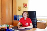Christiane Gunkel