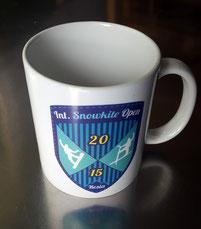 Snowkite Open Cup