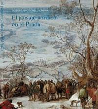 Paisaje Nórdico CC: Catálogo Museo del Prado
