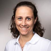 Katrin Werkhausen - Gründerin und Ideengeberin von brainWERK