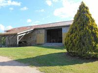 Hébergement pour groupes-Lot-Dordogne-Gites de Groupe