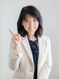 東京・銀座・秋葉原のハイステータス結婚相談所:短期成婚の秘訣