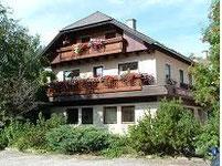 Haus Hohengassner