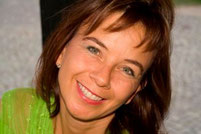 Christina Reuter