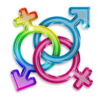 Die bunte Welt der Gay-People