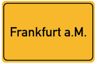 Reinigungsunternehmen Frankfurt am Main