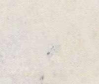 Jura Kalkstein grau-gelb, gesandstrahlt