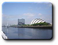 Photo de Glasgow