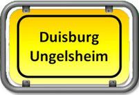 Ungelsheim