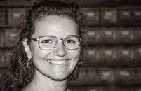 Carmen Weder, Yogalehrerin, Fotografin, Interlaken, Bern