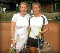 Birgit Tietze - Conny Koch