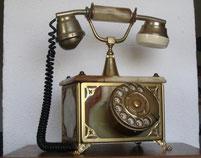 Aktuelles-Telefon