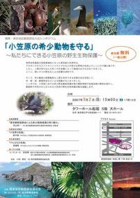 ポスターデザイン/稲葉 慎
