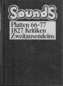 Foto: good-vinyl.de