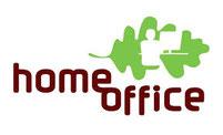 Home Office, construction de bureaux sur Archi'Tendances