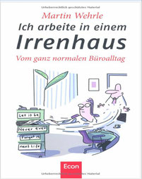 http://www.karriereberater-akademie.de/vita_martin_wehrle.htm