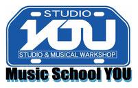 http://www.studioyou.co.jp/school/