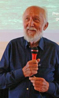 Jean Le Dantec