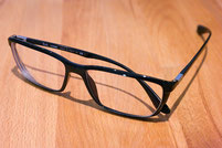 Natural eyesight improvement. Alternative to glasses. Pinhole glasses. Bates Method Teacher. Bates Method exercises. How to improve my eyesight naturally.