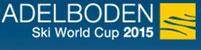 Adelboden World Cup 2015 (Quelle: www.weltcup-adelboden.ch)