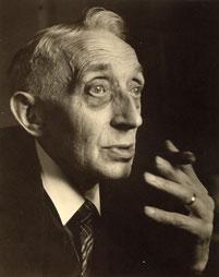 1947 - Holtmann
