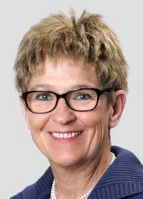 Dr. Ulrike Berke