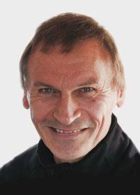 Dr. Wolfgang Berke