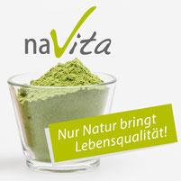 naVita-Moringa
