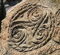 Tryskel breton