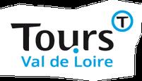 visites-guidées-office-de-tourisme-tours-touraine-val-de-loire