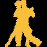 Atla Bolzano - associazione tempo libero anziani