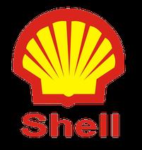 Logo von der Shell Aktie