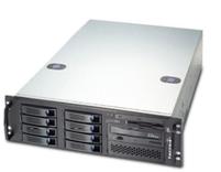 """TERRA 19"""" Rack-Server"""