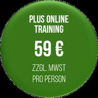 Stärkentrainer Frank Rebman - www.staerkentrainer.de - Stärken-Seminare in Stuttgart und Deutschlandweit - Plus Online Training für € 25,-