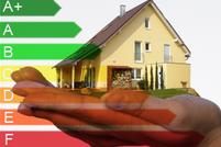 Beantragung der BEG-Förderung und Zuschüsse für effiziente Gebäude im Naubau und bei Bestandsimmobilien