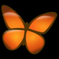 Freemind. Software para mapas conceptuales