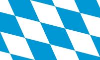 Autoankauf Bayern