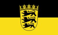 Autoankauf Baden-Württemberg
