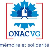 Logo de l'ONACVG aaalat-languedoc-roussillon.fr