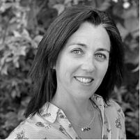 Virginie Béziel, chargée de dossier pour les clients Forma'zen, met ses compétences en ingénierie financière à votre service