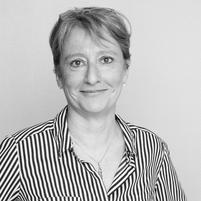 Emmanuelle DABBENE co-fondatrice de FORMA'ZEN, conseille, forme et accompagne ses clients sur toute la France