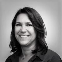 Célia Ferrero, chargée de dossier, accompagne les clients de Forma'zen sur les processus administratifs, Datadock, la recherche et la prise en charge des CPF jusqu'à la préparation à la certification.