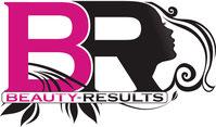 Beauty-Results Relooking Conseil en image
