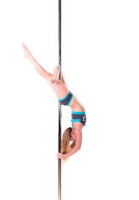 Pole Dance Kurs Salzburg