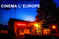 venez visiter le nouveau site de votre cinéma