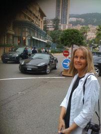 ebenfalls Monaco