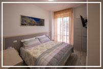 Bed and Breakfast  Le Quattro Stagioni - Cisanello - Pisa - www.beblequattrostagioni.com