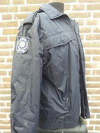 Nationale politie, Genel Hizmet