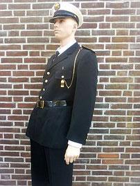 Nationale politie, brigadier