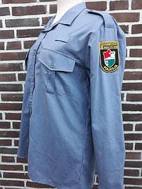 Federale politie